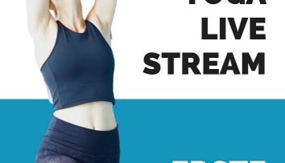 Rock-Your-Yoga-Live-Stream-Blog-Sidebar