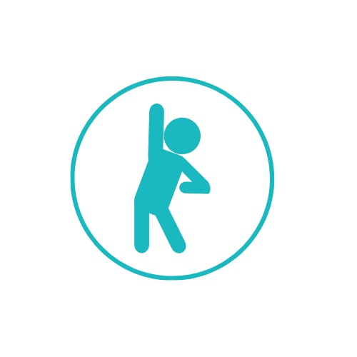 Rock Your Yoga - rockyouryoga.de - Ashtanga Yoga Online Live Kurse Yoga