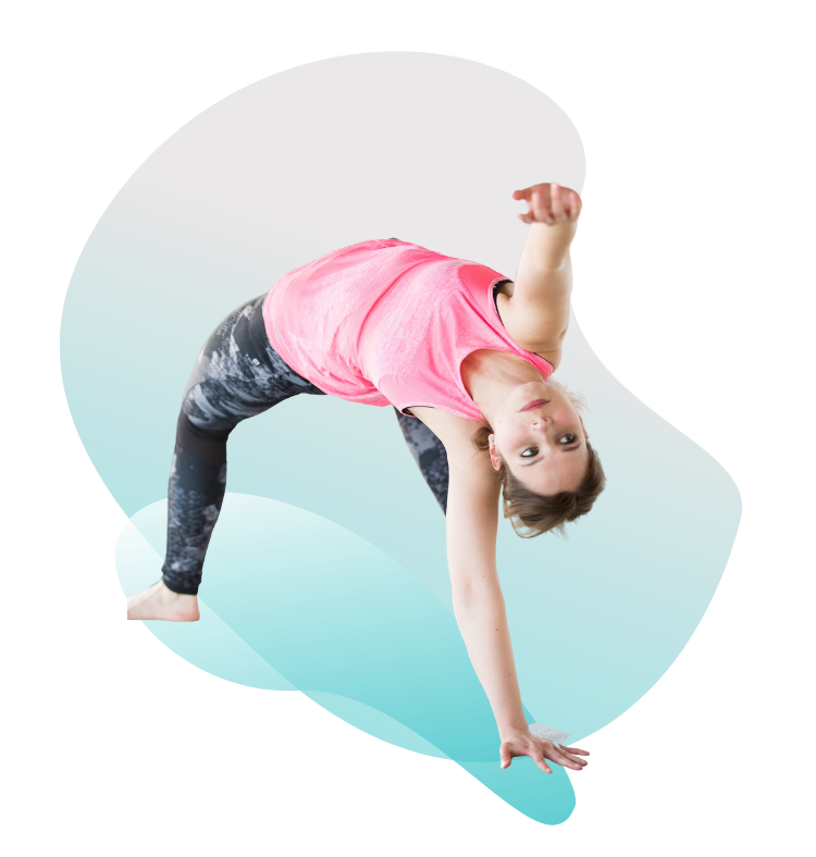 Rock Your Yoga - rockyouryoga.de - Online Live Yoga Kurse