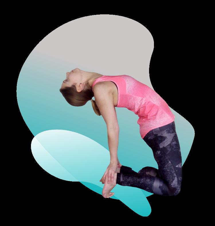 Rock Your Yoga - rockyouryoga.de - Online Live Yoga Streaming