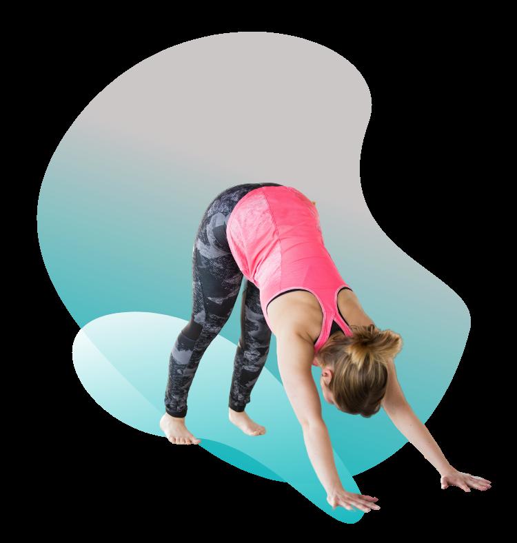Rock Your Yoga - rockyouryoga.de - Online Yoga Live Streaming