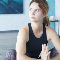 Rock Your Yoga - rockyouryoga.de - Online Yoga Streaming - Claudia Jehmlich