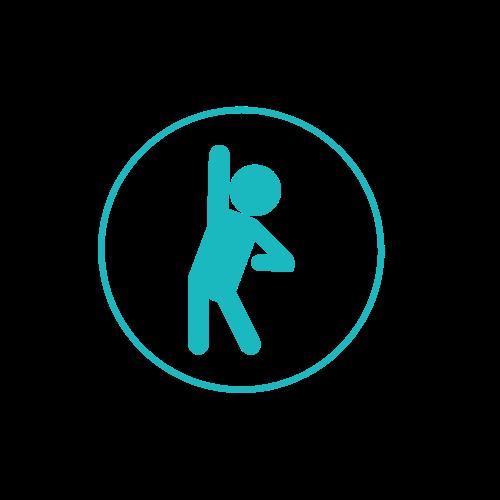 ZZ Landing Auf die Matte yoga personal training online yoga online personal training online yoga personal training online personal training yoga personal yoga training personal yoga training online personal training yoga online yoga einzelunterricht online yoga online einzelunterricht online einzelunterricht yoga online yoga einzelunterricht einzelunterricht yoga online einzelunterricht online yoga einzelunterricht yoga online yoga privatunterricht online yoga online privatunterricht online yoga privatunterricht online privatunterricht yoga privatunterricht yoga online privatunterricht online yoga privatunterricht yoga online yoga privatstunde online yoga online privatstunde online yoga privatstunde online privatstunde yoga privatstunde yoga online privatstunde online yoga privatstunde yoga online privatstunde online yoga yoga einzelstunde online yoga online einzelstunde online yoga einzelstunde online einzelstunde yoga einzelstunde yoga online einzelstunde online yoga einzelstunde online yoga einzelstunde yoga online yoga einzeltraining online yoga online einzeltraining online yoga einzeltraining online einzeltraining yoga einzeltraining yoga online einzeltraining online yoga einzeltraining online yoga