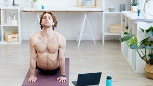 Rock Your Yoga - rockyouryoga.de - Online Yoga - Yoga on demand - Yoga Blog