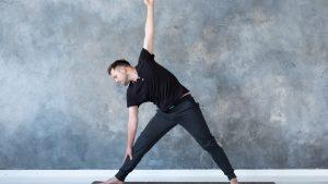 Rock Your Yoga - rockyouryoga.de - Yoga für Anfänger Yoga für Männer - Yoga Blog