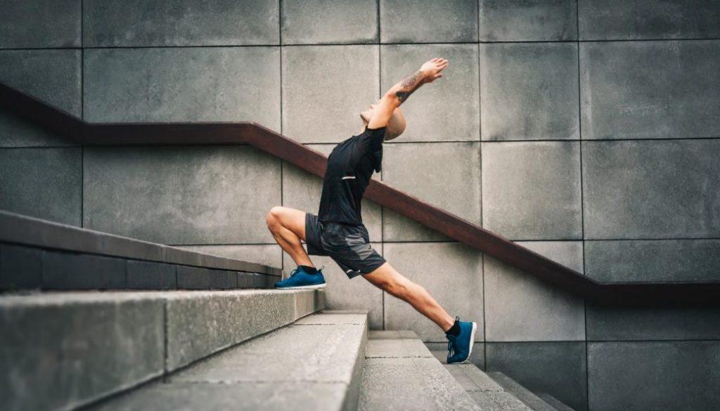 Rock Your Yoga - rockyouryoga.de - Yoga in Kombination mit anderen Sportarten - Yoga Blog