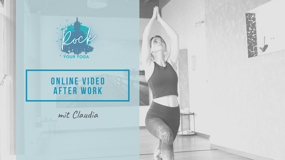 Rock-Your-Yoga-Online-Yoga-After Work Auszug -Cover
