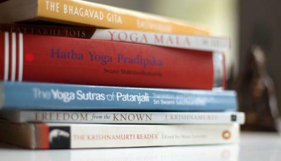 Rock Your Yoga - rockyouryoga.de - Asanas in der Yogaphilosophie - Yoga Blog