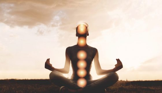 Rock Your Yoga - rockyouryoga.de - Bhavanas - Yoga Blog