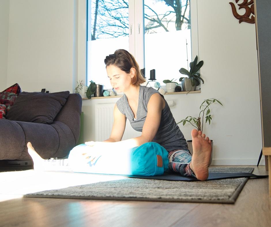 Rock Your Yoga - rockyouryoga.de - Online Live Yoga Kurse - Yoga bei rockyouryoga