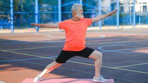 Rock Your Yoga - rockyouryoga.de - Online Yoga Studio - Yoga Blog