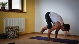 Rock Your Yoga - rockyouryoga.de - Onlineyogastudio - Yoga Blog