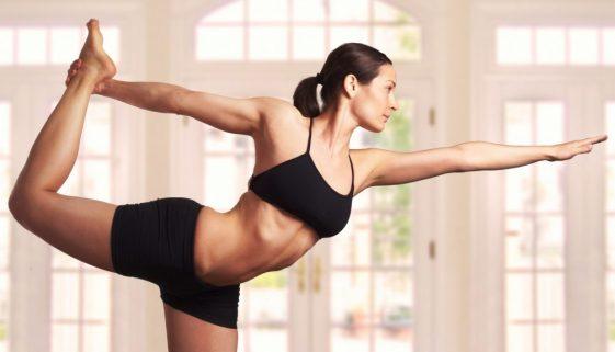 Rock Your Yoga - rockyouryoga.de - Yoga Fakten - Yoga Blog