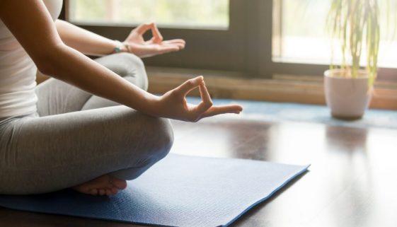 Rock Your Yoga - rockyouryoga.de - Yoga Retreat zuhause - Yoga Blog