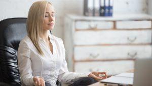 Rock Your Yoga - rockyouryoga.de - Yoga für die Psyche - Yoga Blog