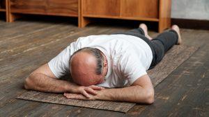 Rock Your Yoga - rockyouryoga.de - Yoga gegen Stress - Yoga Blog