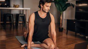 Rock Your Yoga - rockyouryoga.de - Yoga Online Kurse - Yoga Blog