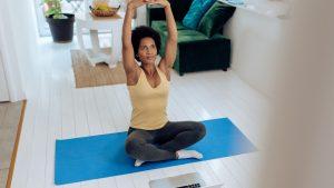 Rock Your Yoga - rockyouryoga.de - Yoga Onlinekurs - Yoga Blog
