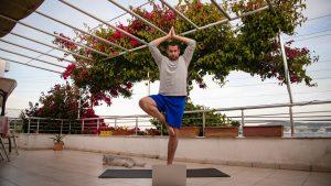 Rock Your Yoga - rockyouryoga.de - Yoga Onlinekurse - Yoga Blog