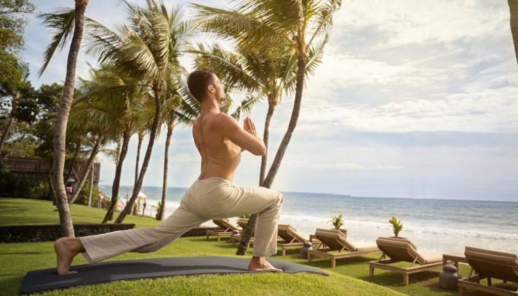 Rock Your Yoga - rockyouryoga.de - Abnehmen mit Yoga - Yoga Blog