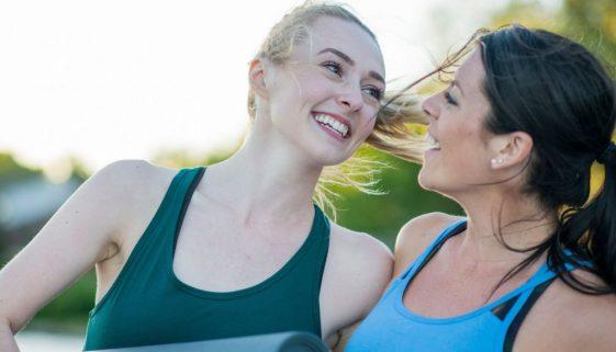 Rock Your Yoga - rockyouryoga.de - Das Beste an Yoga - Yoga Blog