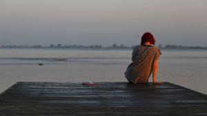 Rock Your Yoga - rockyouryoga.de - Yoga bei Depression - Yoga Blog