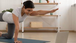 Rock Your Yoga - rockyouryoga.de - Yoga lernen online - Yoga Blog.jpg