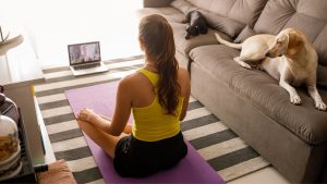 Rock Your Yoga - rockyouryoga.de - online Yoga lernen - Yoga Blog.jpg