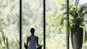 Rock Your Yoga - rockyouryoga.de - Extra Alles über Yoga - Yoga Blog.jpg