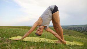 Rock Your Yoga - rockyouryoga.de - Extra Welche Vorteile hat Vinyasa - Yoga Blog