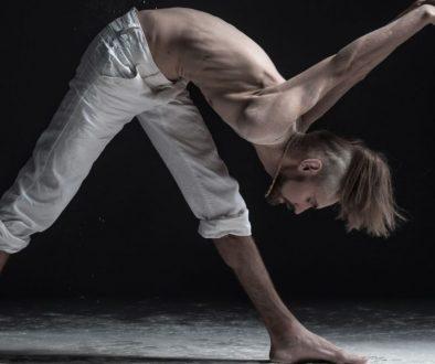 Rock Your Yoga - rockyouryoga.de - Für wen ist Ashtanga Yoga geeignet - Yoga Blog