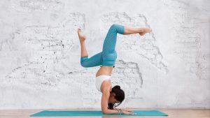 Rock Your Yoga - rockyouryoga.de - Ratgeber Alles über Yoga - Yoga Blog.jpg