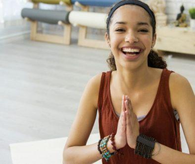 Rock Your Yoga - rockyouryoga.de - Selbstliebe - Wie du lernst dich selbst zu lieben - Yoga Blog