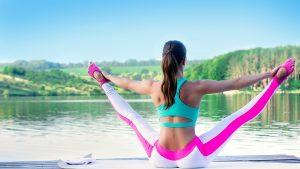 Rock Your Yoga - rockyouryoga.de - Welche Vorteile hat Vinyasa - Yoga Blog